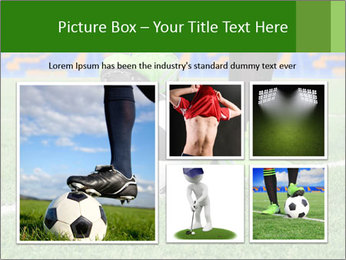 0000078490 PowerPoint Templates - Slide 19