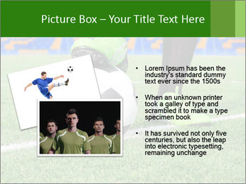 0000078490 PowerPoint Templates - Slide 20