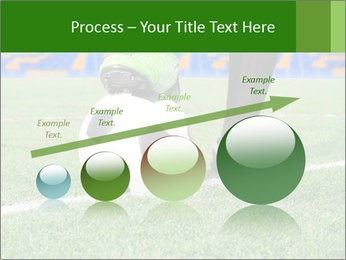 0000078490 PowerPoint Templates - Slide 87