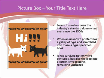 0000078491 PowerPoint Templates - Slide 13