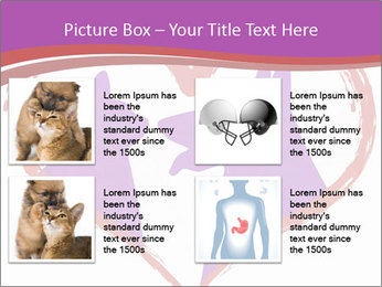 0000078491 PowerPoint Templates - Slide 14