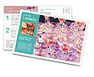 0000078492 Postcard Template