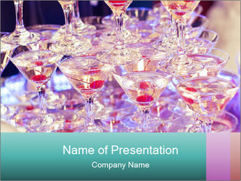 0000078492 PowerPoint Template