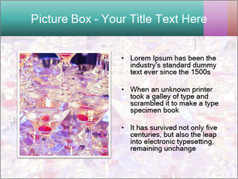 0000078492 PowerPoint Template - Slide 13