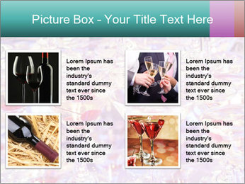0000078492 PowerPoint Template - Slide 14