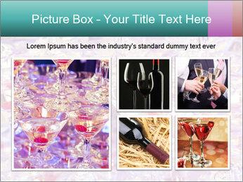 0000078492 PowerPoint Template - Slide 19