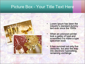 0000078492 PowerPoint Template - Slide 20