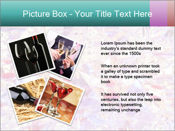 0000078492 PowerPoint Template - Slide 23