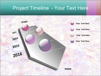 0000078492 PowerPoint Template - Slide 26