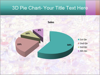 0000078492 PowerPoint Template - Slide 35