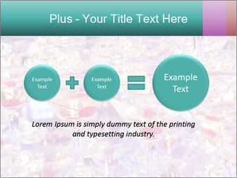 0000078492 PowerPoint Template - Slide 75