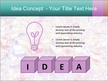 0000078492 PowerPoint Template - Slide 80