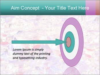 0000078492 PowerPoint Template - Slide 83