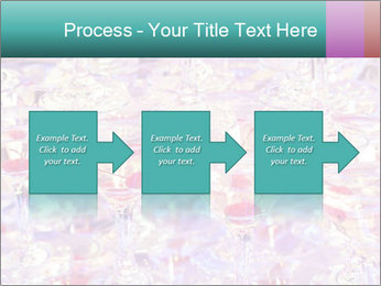 0000078492 PowerPoint Template - Slide 88