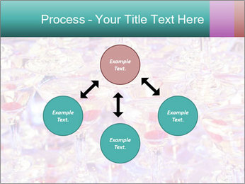 0000078492 PowerPoint Template - Slide 91