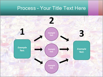 0000078492 PowerPoint Template - Slide 92