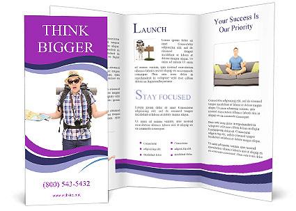 0000078493 Brochure Template