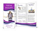0000078493 Brochure Templates