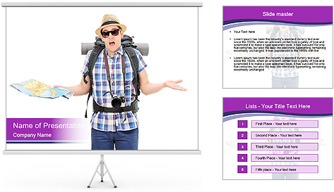 0000078493 PowerPoint Template