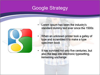0000078493 PowerPoint Templates - Slide 10