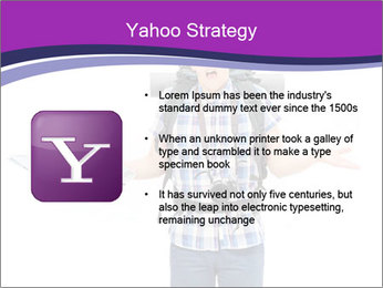 0000078493 PowerPoint Templates - Slide 11