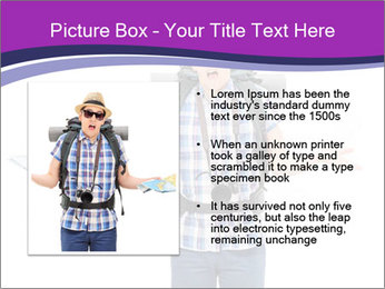 0000078493 PowerPoint Template - Slide 13
