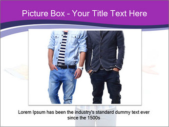 0000078493 PowerPoint Template - Slide 15