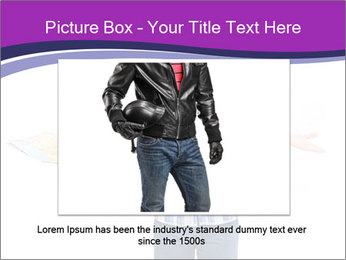 0000078493 PowerPoint Templates - Slide 16