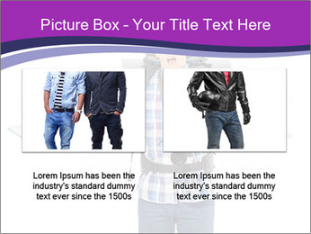 0000078493 PowerPoint Template - Slide 18