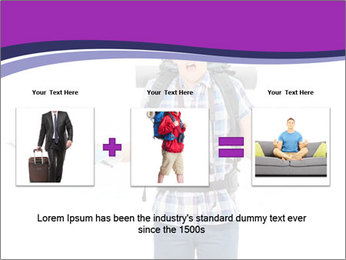0000078493 PowerPoint Template - Slide 22