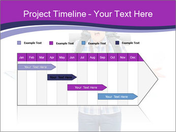 0000078493 PowerPoint Templates - Slide 25