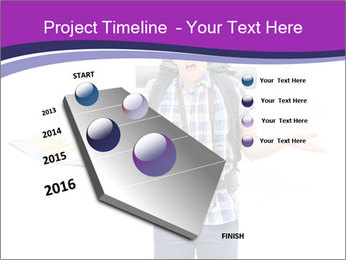 0000078493 PowerPoint Templates - Slide 26