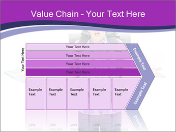 0000078493 PowerPoint Templates - Slide 27