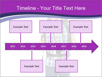 0000078493 PowerPoint Template - Slide 28