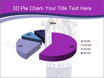0000078493 PowerPoint Template - Slide 35