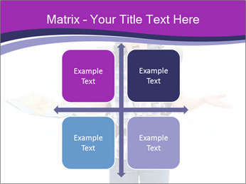 0000078493 PowerPoint Templates - Slide 37