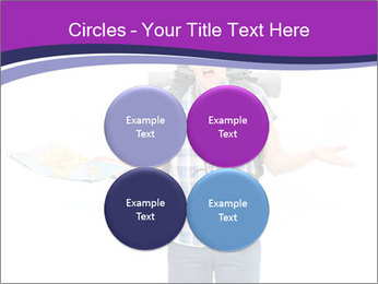 0000078493 PowerPoint Templates - Slide 38
