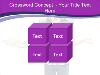 0000078493 PowerPoint Templates - Slide 39