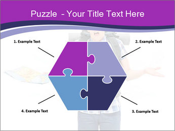 0000078493 PowerPoint Templates - Slide 40