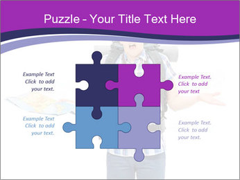 0000078493 PowerPoint Templates - Slide 43