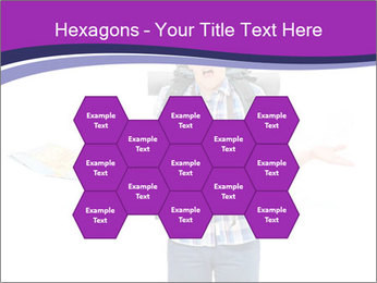 0000078493 PowerPoint Templates - Slide 44