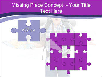 0000078493 PowerPoint Templates - Slide 45