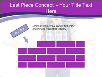0000078493 PowerPoint Templates - Slide 46