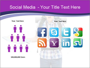 0000078493 PowerPoint Templates - Slide 5