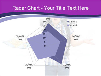0000078493 PowerPoint Templates - Slide 51