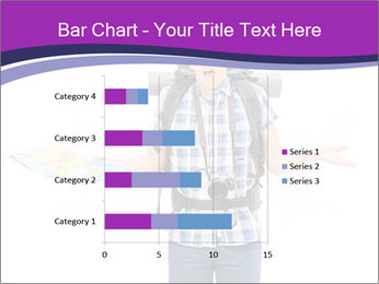 0000078493 PowerPoint Templates - Slide 52