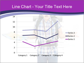 0000078493 PowerPoint Templates - Slide 54
