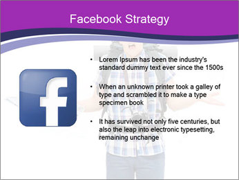 0000078493 PowerPoint Templates - Slide 6
