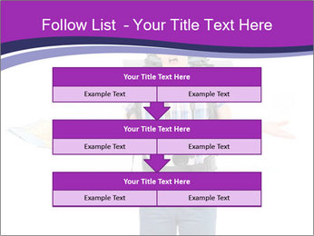 0000078493 PowerPoint Templates - Slide 60