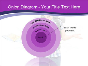 0000078493 PowerPoint Templates - Slide 61